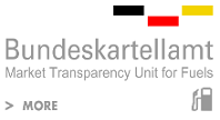 to Market Transparency Unit for Fuels